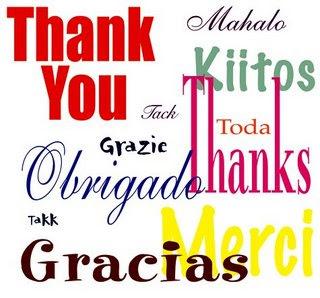 Слова благодарности коллеге при увольнении с работы